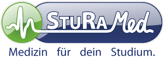 sturamed-logo1
